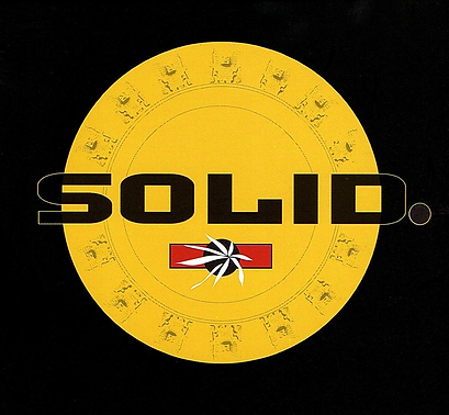 SOLID.COVER.ALBUM 2000_2001.BLANK.png