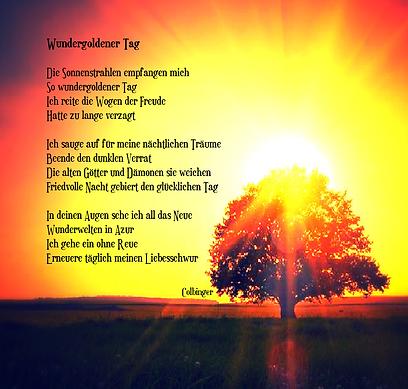 Wundergoldener Tag.png