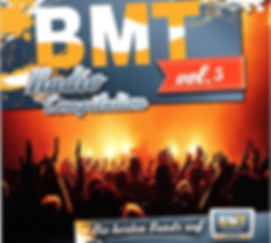 BMT Cover.png