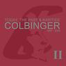 Colbinger_TodayThePast&Rarities_2021Cove