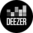 deezerlogo_edited_transparent