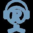 Freies_Radio_Freudenstadt Logotrans
