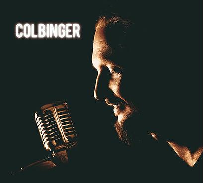 Colbinger%20CD%20Cover%20300dpi_edited.j