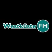 WestküsteFLogotrans