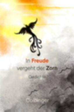 Cover_In_Freud_vergeht_der_Zorn_Taschenb