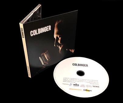 Colbinger Album HP Final Shop.png