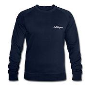 colbinger-logo-schriftzug-das-original-seit-2008 (4).jpg
