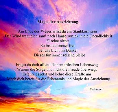 Magie der Ausrichtung.png