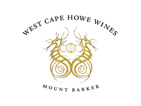 West Cape Howe - Campaign
