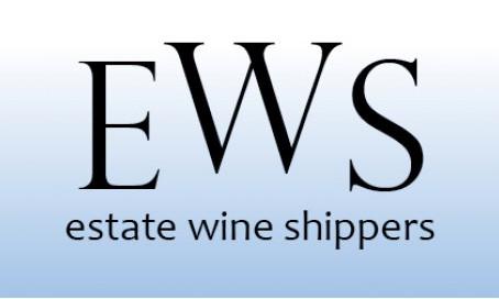 Estate Wine Shippers