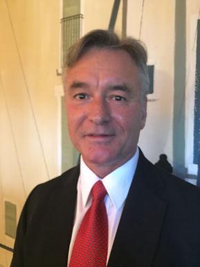 Clive Bergamaschi