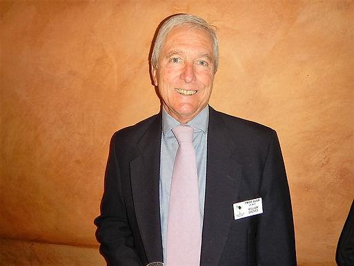 William Groves - Vice President