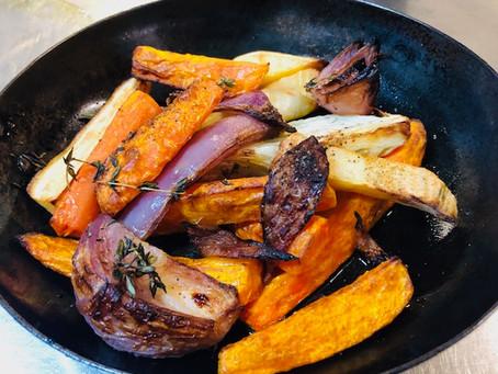 Note from Galileo Buona Cucina