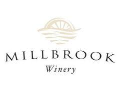 Millbrook -  Makes Top 50
