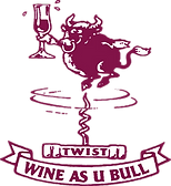 Twist Wine Club Logo