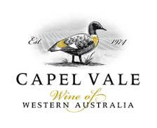 Capel Vale Wines - Offer