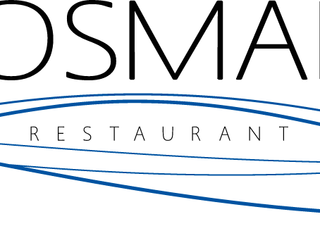 Celebrate New Year's Eve at Mosmans