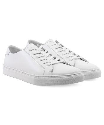 Lindbergh Sneakers