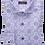 Thumbnail: Eterna Skjorte