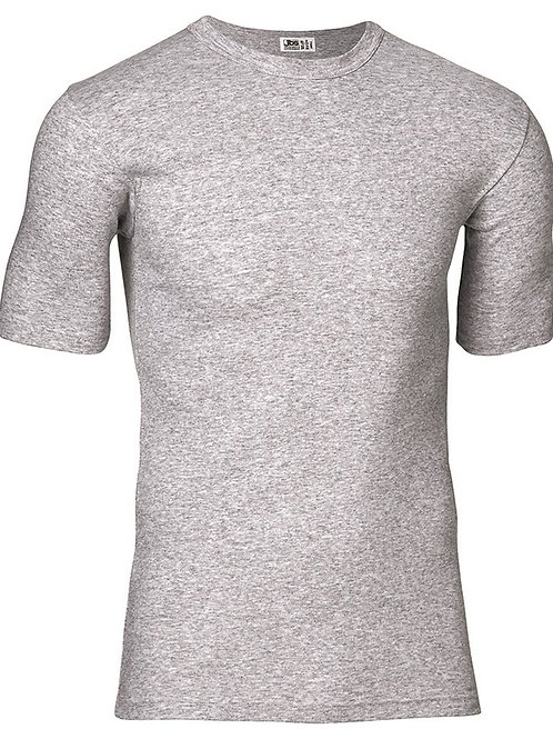 JBS Original Undertrøje T-shirt