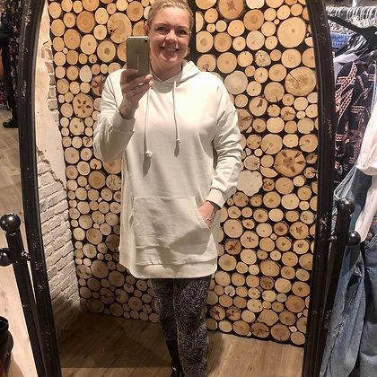 Tegan mesh leggings Vero Moda
