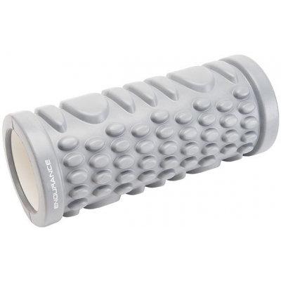Endurance Foam Roll