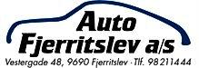 logo-auto-fjerritslev_498x170.jpg