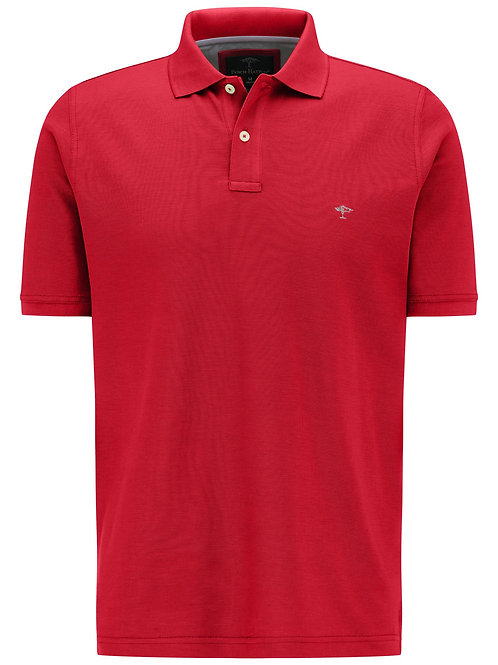 Fynch-Hatton Polo