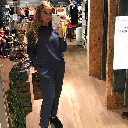 VeroModa Natalia Joggingsæt