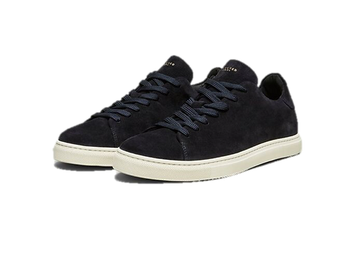 Selected - Ruskinds Sneakers