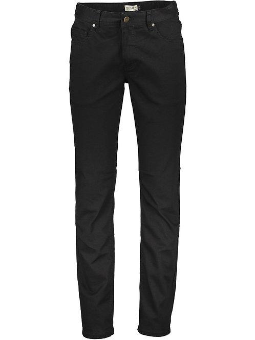 Bison Superflex Jeans