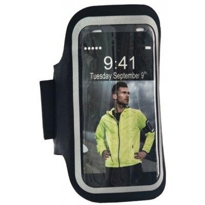 Armband For I-Phone