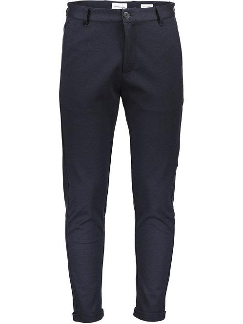 Lindbergh Superflex Pants
