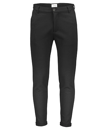Lindbergh Superflex Pants