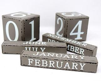 calendar-3109374_640.jpg