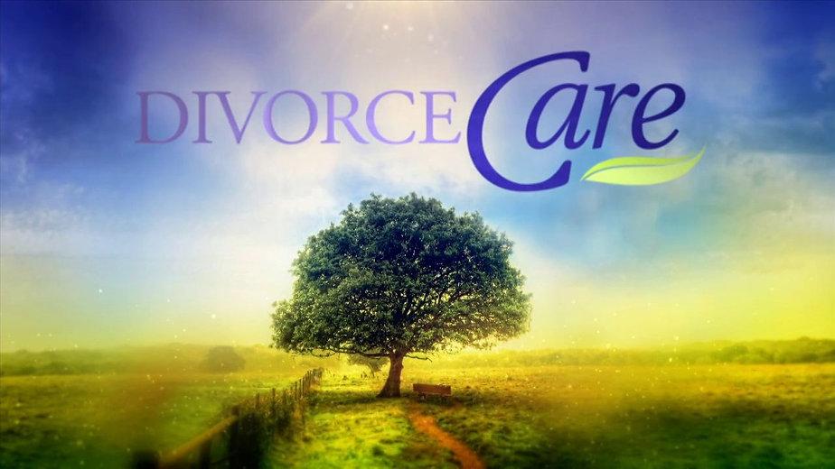 divorcecareblank.jpg