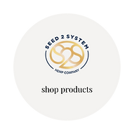 Shop Products (2).png
