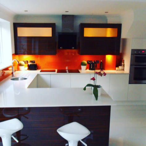 TPM Property Services - Dream Kitchens