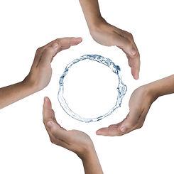 tranform waste, biomass conversion, waste water treatment