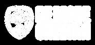 BMC LOGO WHITE V2 2021.png
