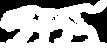 bmc logo white.png