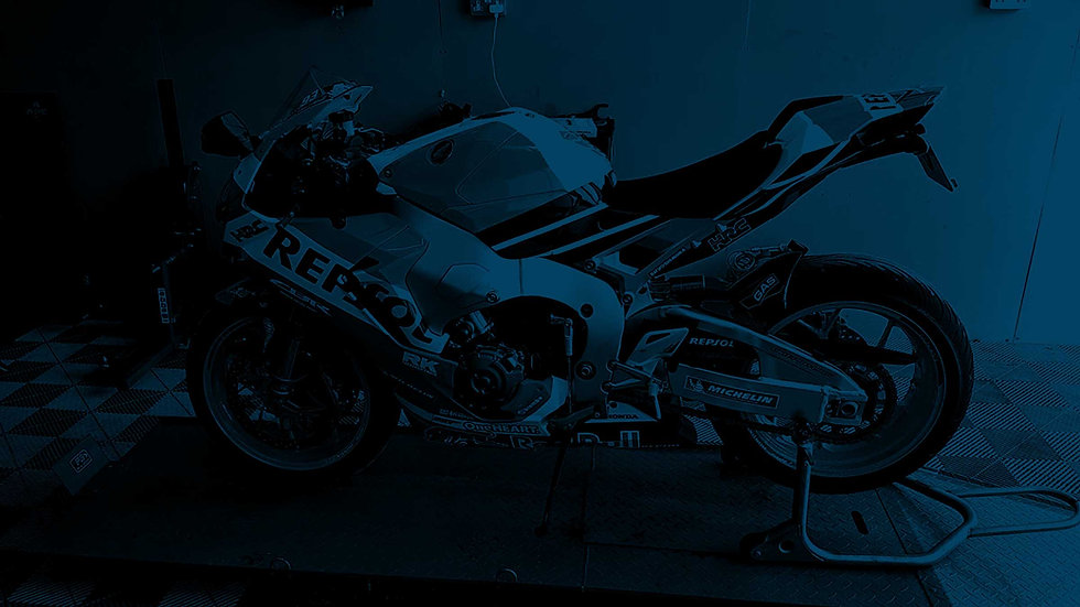 motorbike maintenance background 2.jpg