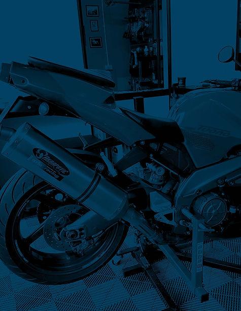 motorbike maintenance full service.jpg