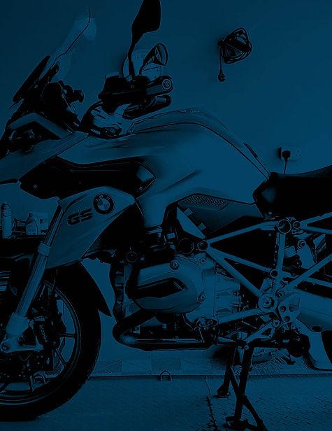 motorbike maintenance classes.jpg