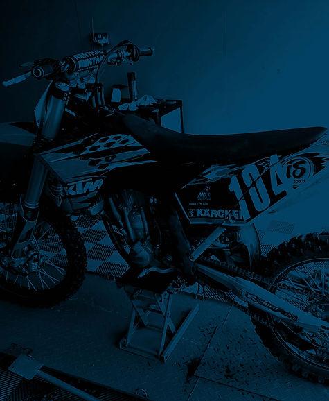 motorbike maintenance basic service.jpg