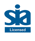 SIA-Logo.png