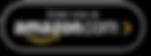 Amazon_ordernow_button.png