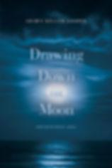 DDTM_webcover.jpg