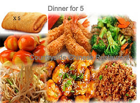 Dinner for 5_edited.png