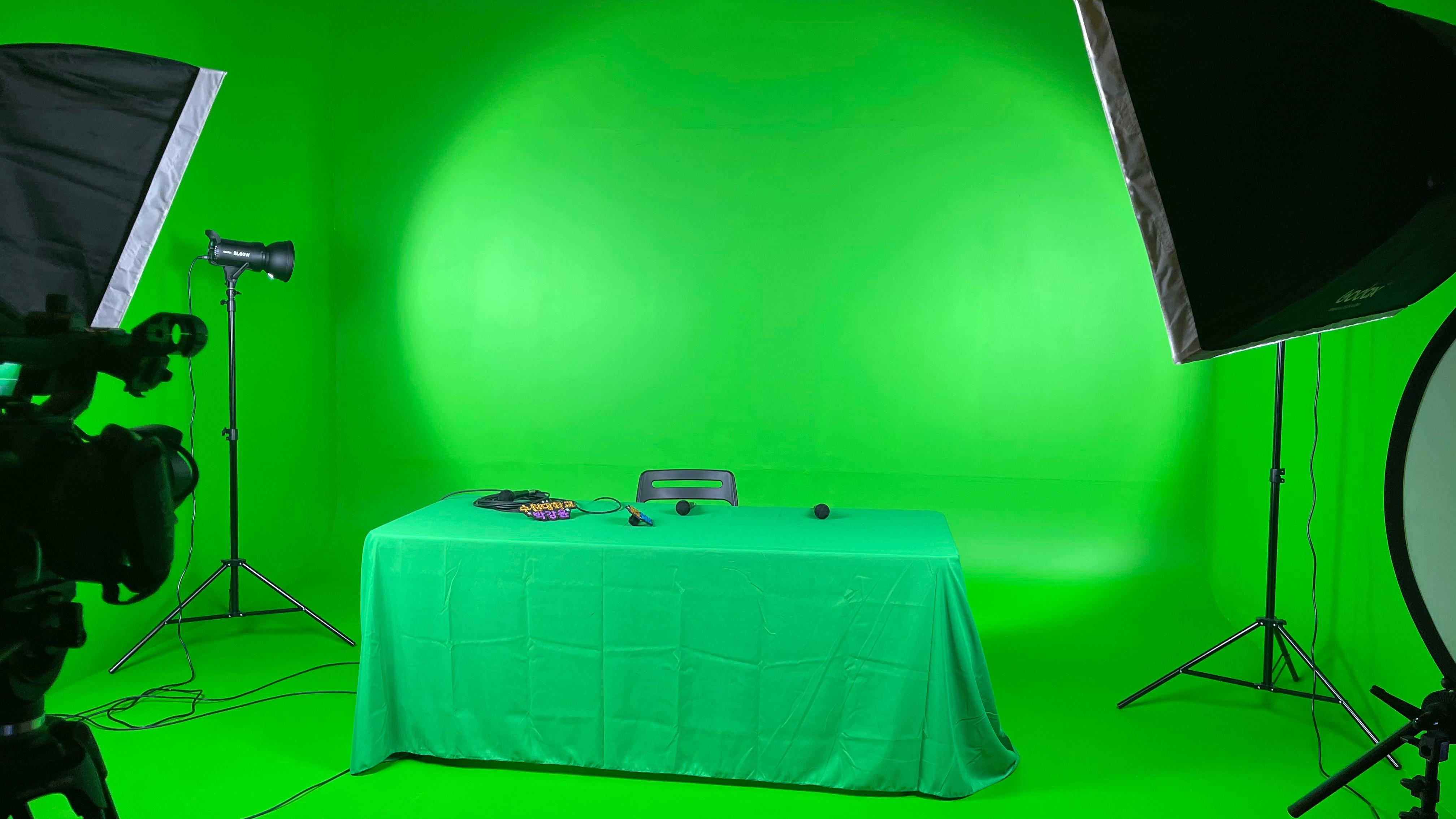 스튜디오 렌탈